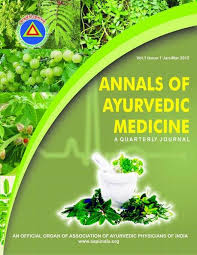 ayurvedic medicine not just a Sex medicine, ayurvedic medicine for sex power  are not permanent so, you just need to know your problem and get it treated  modern medicine, this is not so .