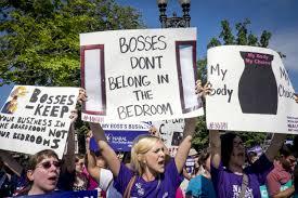 boss banners
