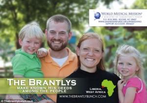 brantlys