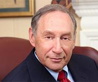 Dr.Donald A. Ruden