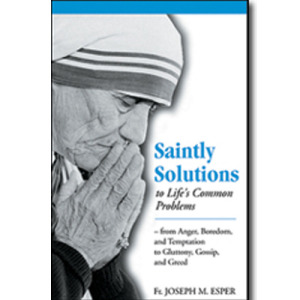 B1680-Saintly Solutions