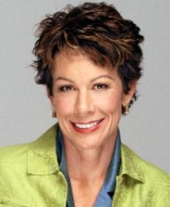 Carol-Tuttle