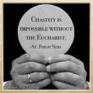chastity2