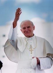 PopeStJPII-1