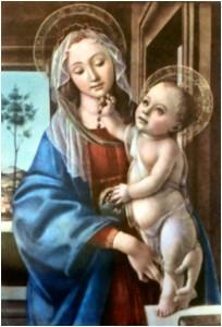 Rosary-madonna12