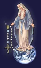 RosaryWorldPeace