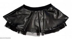 kardashian clothes 2
