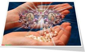 rosary7