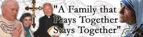 rosaryfamily