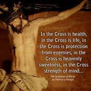 CrucifixionDeath1