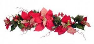 FlowersChristmas4