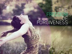 Forgive (1)