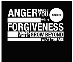 Forgive14