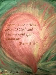 Psalm51 10