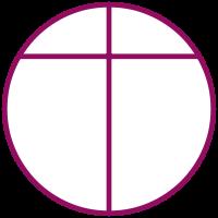 Opus Dei logo