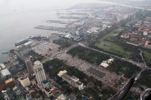 philippine Mass
