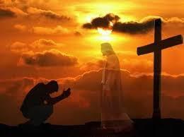 prayer powerful