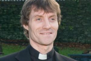 Fr. Roland Colhoun