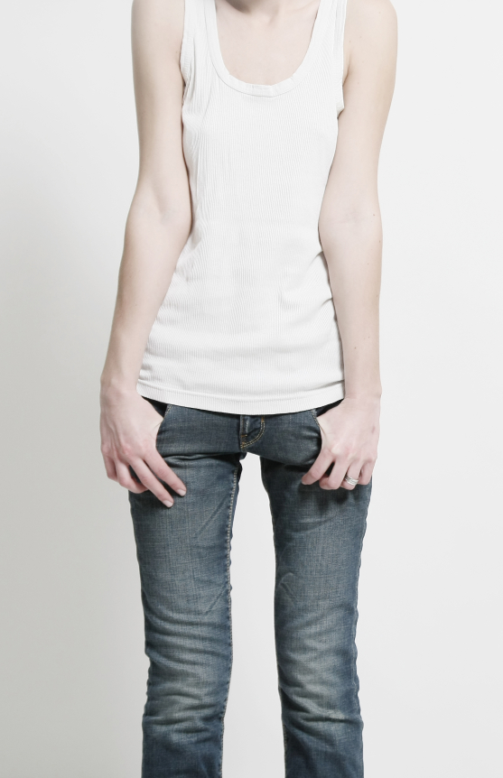 #thinspo World Encourages Eating Disorders — Women of ...