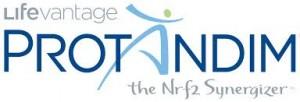 protandim logo