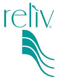 reliv logo