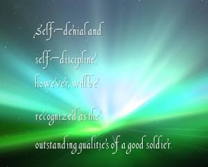 self-denial-8