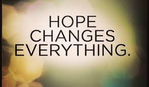 hope4