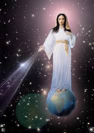 Mary Our Lady of All Nations1