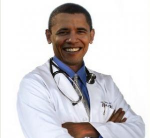 ObamaCare Pix