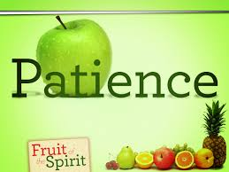 Patience1a
