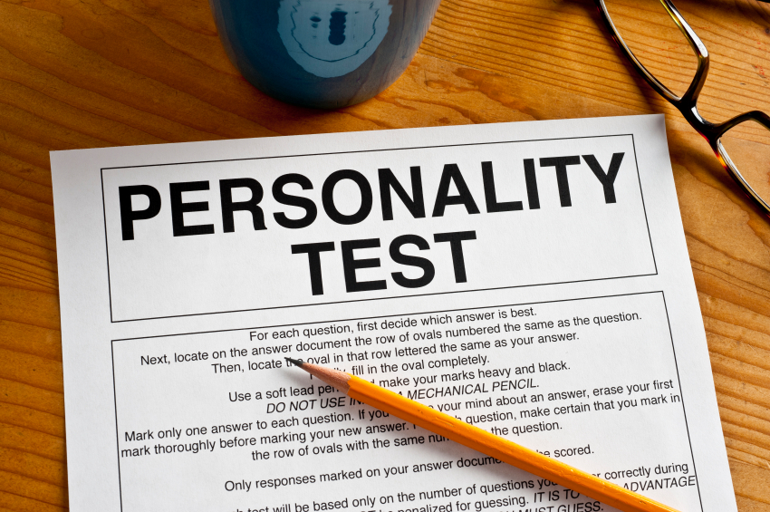 personality test assessment profiling being presidential istock another disorder embrace testing energy unexpected psychopath benefits job grace depressive read tuttle