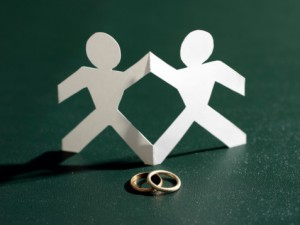 same sex marriage symbol