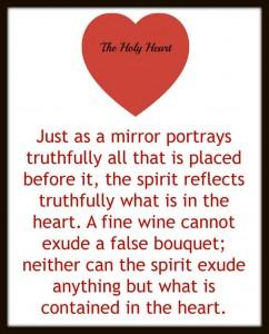Holy Heart 4