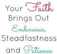 endurance-1