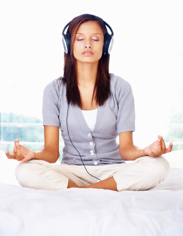 EquiSync & the Dangers of Brainwave Entrainment — Women of