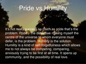 Pride humility-and-the-limitations-of-success-28-638