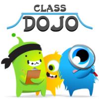class dojo