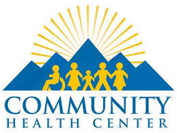 community health ctner logo