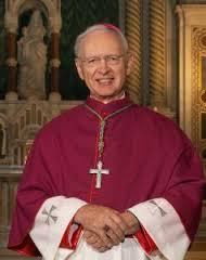 bishop robert hermann