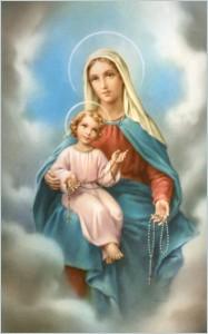 rosary-madonna7