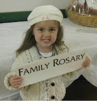 rosaryfamily3