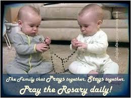 rosaryfamily4