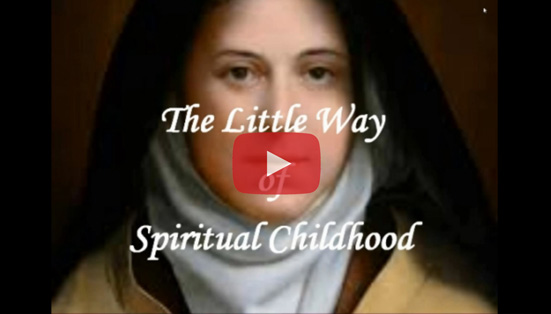 st.therese