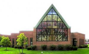 SS. Columba-Bridgid Parish