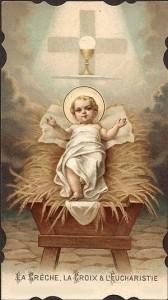 Baby Jesus 4