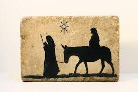 Mary Joseph Bethlehem 2