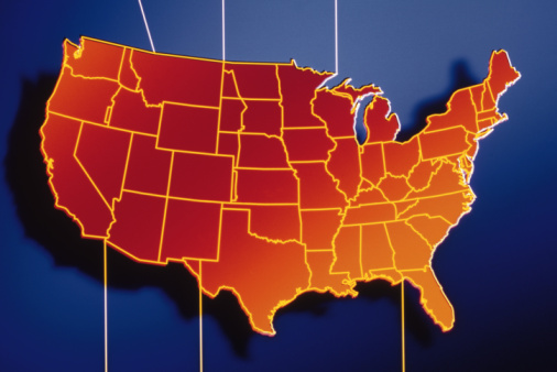States Fight SameSex Marriage Transgender Rights Women of Grace