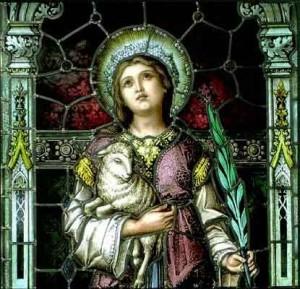 https://www.womenofgrace.com/blog/wp-content/uploads/2016/01/Martyrdom-St.-Agnes-300x289.jpg