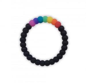 life bracelet 2