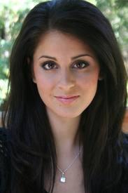 Lila Rose, founder, LiveAction